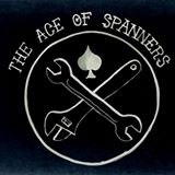 Service Ace of Spanners