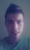 Alexandru Sarbu - 50478_9142