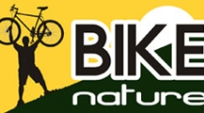 Bikenature - www.bikenature.ro