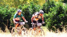 Virgini la Cape Epic 2013 – Cannondale Factory Racing